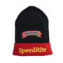 Nutts Speedrite Woolly Hat